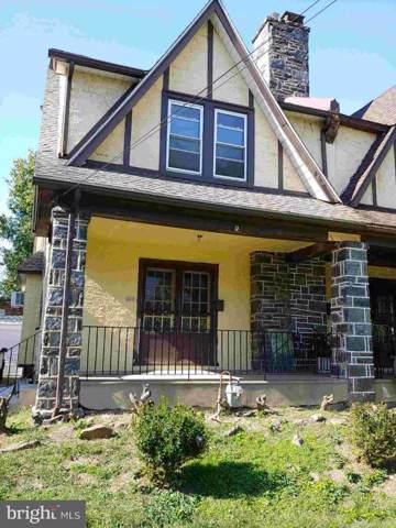 260 Windermere Avenue, LANSDOWNE, PA 19050 (#PADE503222) :: Harper & Ryan Real Estate