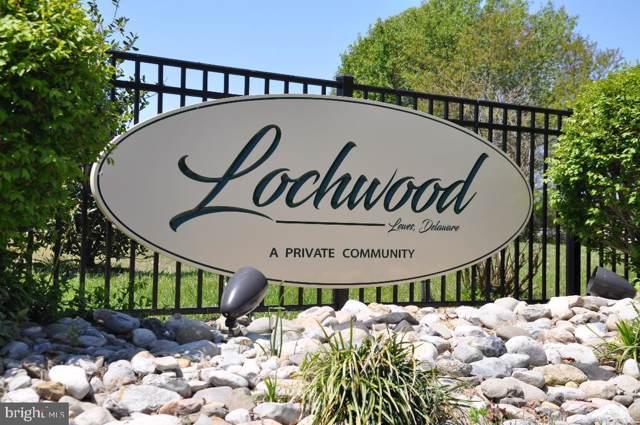 5 Blackwood Drive, LEWES, DE 19958 (#DESU150506) :: RE/MAX Coast and Country