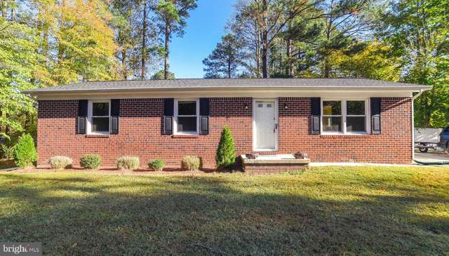 39454 Golden Beach Road, MECHANICSVILLE, MD 20659 (#MDSM165772) :: The Maryland Group of Long & Foster Real Estate