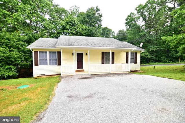 627 Gunsmoke Trail, LUSBY, MD 20657 (#MDCA173032) :: The Maryland Group of Long & Foster Real Estate
