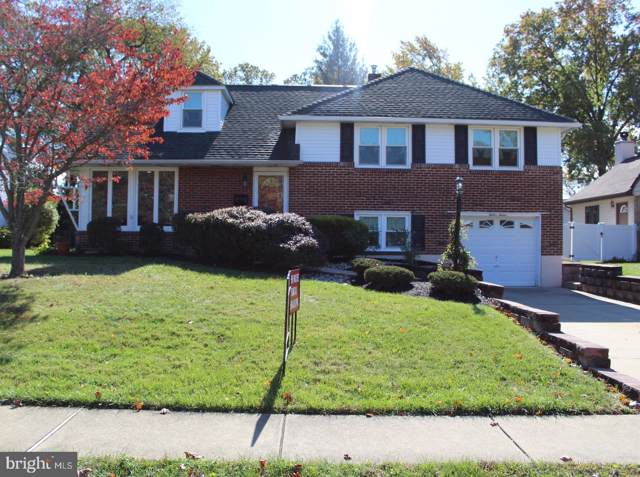 1212 Winstead Road, WILMINGTON, DE 19803 (#DENC489668) :: RE/MAX Coast and Country