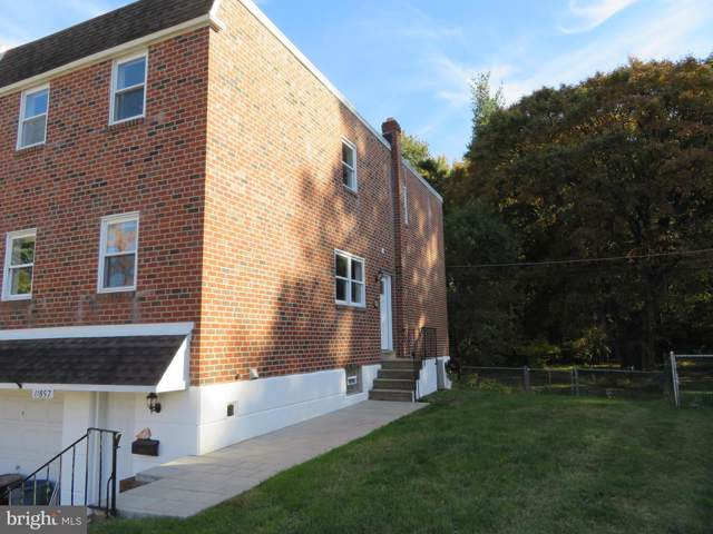 11857 Sewell Road, PHILADELPHIA, PA 19116 (#PAPH844816) :: Better Homes Realty Signature Properties
