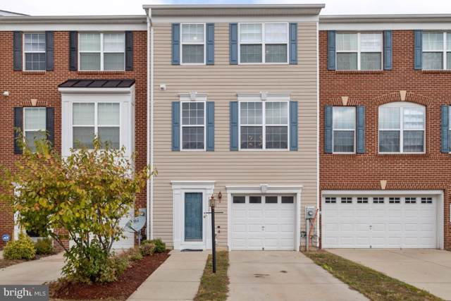 15321 Kennett Square Way, BRANDYWINE, MD 20613 (#MDPG548564) :: The Miller Team