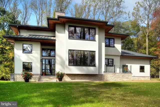 1267 Stuart Road, PRINCETON, NJ 08540 (#NJME287522) :: Viva the Life Properties