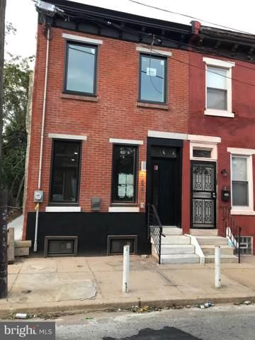 1827 Ingersoll Street, PHILADELPHIA, PA 19121 (#PAPH844868) :: HergGroup Horizon