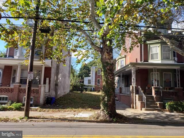 4722 Oakland Street, PHILADELPHIA, PA 19124 (#PAPH844888) :: HergGroup Horizon