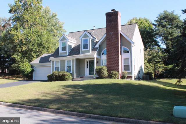 9083 Blue Jug Landing, BURKE, VA 22015 (#VAFX1096596) :: The Licata Group/Keller Williams Realty