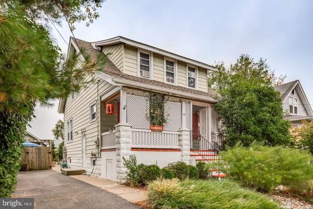 10 Greenwood, HADDON TOWNSHIP, NJ 08107 (#NJCD379762) :: Jim Bass Group of Real Estate Teams, LLC