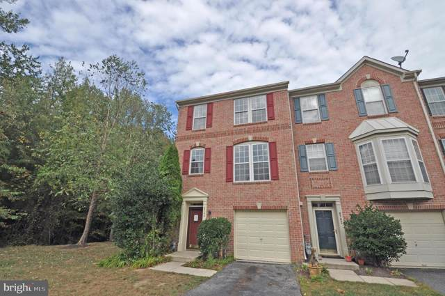 9700 Redwing Drive, PERRY HALL, MD 21128 (#MDBC476520) :: Dart Homes