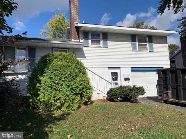 17 Briarcliff Road, ELIZABETHTOWN, PA 17022 (#PALA142472) :: The Joy Daniels Real Estate Group