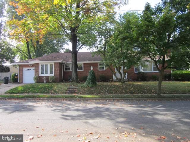 342 Orchard Avenue, BURLINGTON, NJ 08016 (#NJBL360090) :: REMAX Horizons