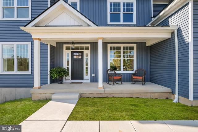 35 W Sandy Ridge Road, DOYLESTOWN, PA 18901 (#PABU483178) :: Erik Hoferer & Associates