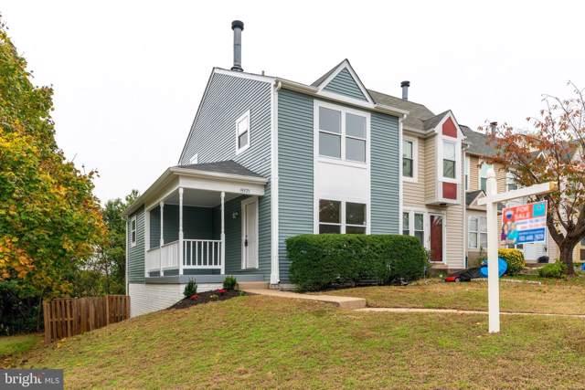 15321 Gatehouse Terrace, WOODBRIDGE, VA 22191 (#VAPW481670) :: The Putnam Group