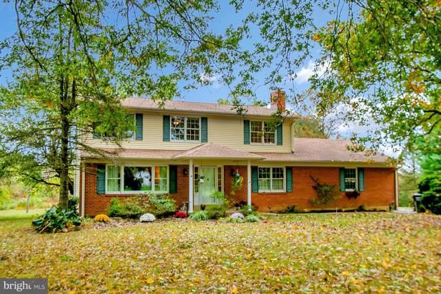 109 Foxbrook Drive, LANDENBERG, PA 19350 (#PACT492362) :: REMAX Horizons