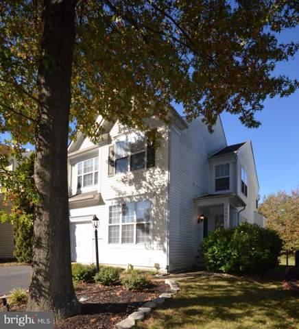 7634 Covewood Court, GAINESVILLE, VA 20155 (#VAPW481676) :: Viva the Life Properties
