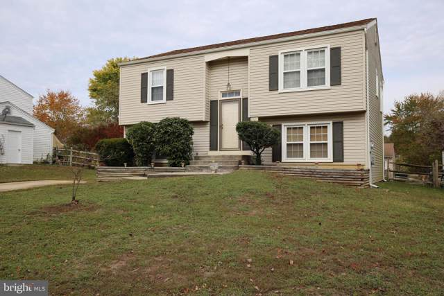 2383 Windsor Park Court, WALDORF, MD 20602 (#MDCH208044) :: The Licata Group/Keller Williams Realty