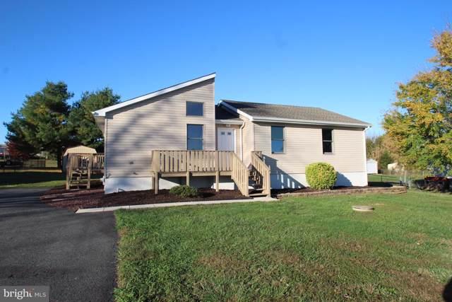 19 Hudler Lane, NORTH EAST, MD 21921 (#MDCC166746) :: Keller Williams Pat Hiban Real Estate Group