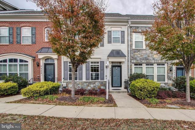 7324 Breckenridge Street, LAUREL, MD 20707 (#MDPG548658) :: Harper & Ryan Real Estate