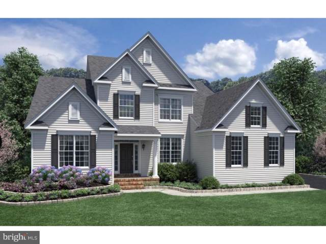 000000 Iron Works Road, PHOENIXVILLE, PA 19460 (#PACT492368) :: John Smith Real Estate Group