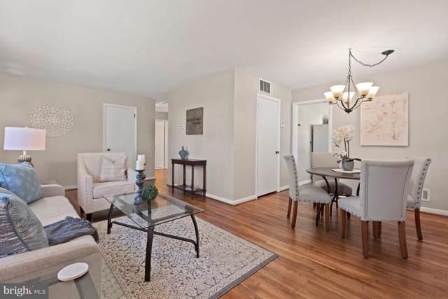 22815 Duke Street, LEONARDTOWN, MD 20650 (#MDSM165786) :: The Maryland Group of Long & Foster Real Estate