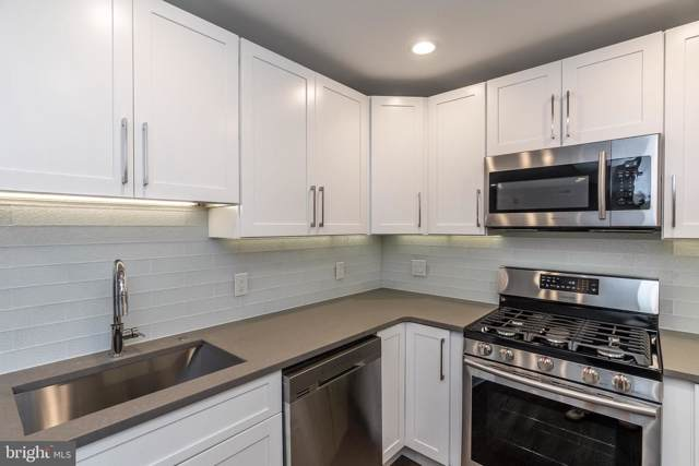 528 S 5TH Street 3R, PHILADELPHIA, PA 19147 (#PAPH845196) :: ExecuHome Realty