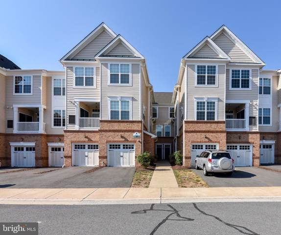 20365 Belmont Park Terrace #107, ASHBURN, VA 20147 (#VALO397668) :: The Greg Wells Team