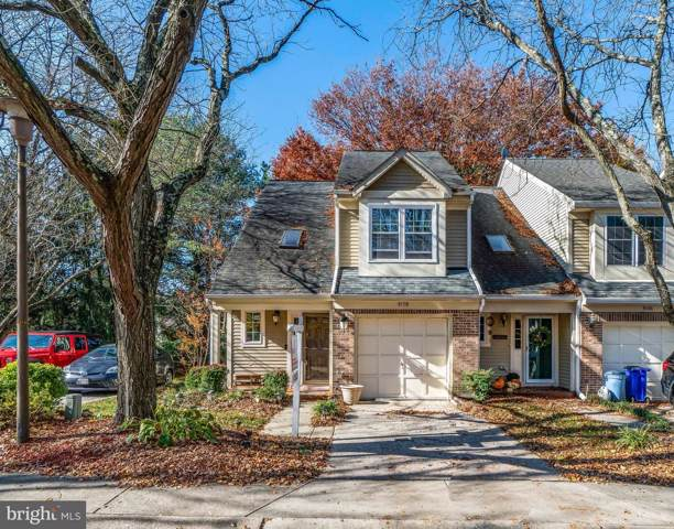 9108 Emersons Reach, COLUMBIA, MD 21045 (#MDHW272034) :: Revol Real Estate