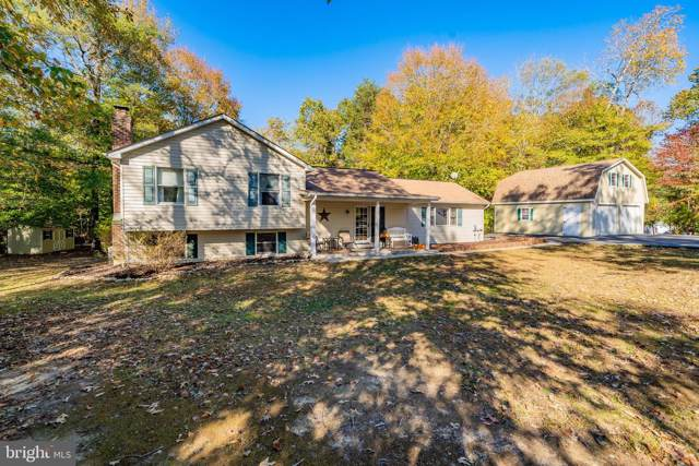 15320 Green Woods Lane, WALDORF, MD 20601 (#MDCH208056) :: Radiant Home Group