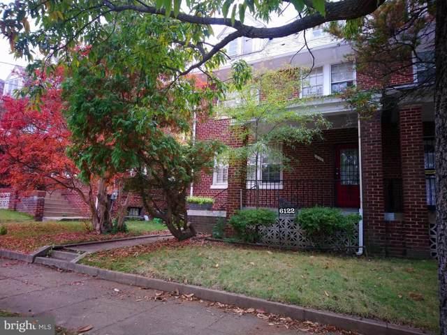 Address Not Published, WASHINGTON, DC 20011 (#DCDC447916) :: The Licata Group/Keller Williams Realty