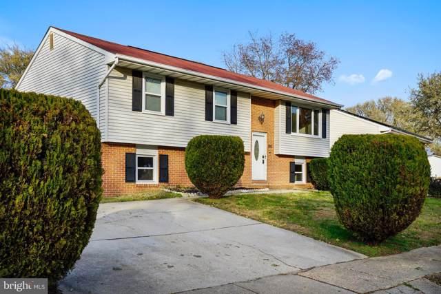 192 Morris Hill Avenue, GLEN BURNIE, MD 21060 (#MDAA417240) :: The Licata Group/Keller Williams Realty