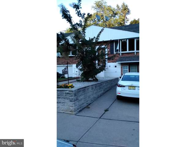 11735 Waldemire Drive, PHILADELPHIA, PA 19154 (#PAPH845242) :: REMAX Horizons