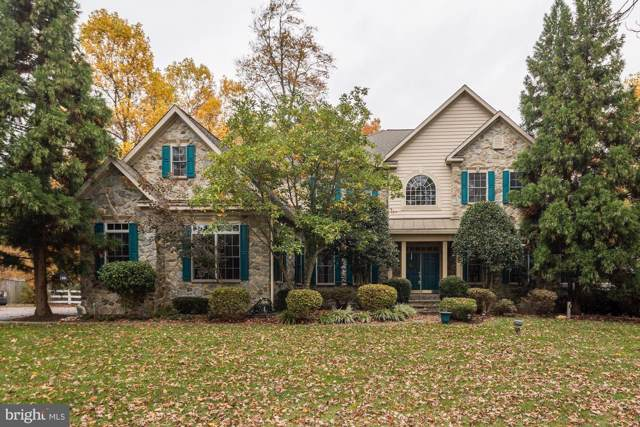 2030 Reese Road, WESTMINSTER, MD 21157 (#MDCR192780) :: Network Realty Group
