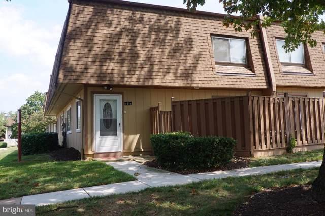 3818-B Needles Place, ALEXANDRIA, VA 22309 (#VAFX1096806) :: The Miller Team
