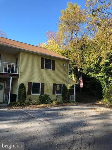426 Duke Street F, ENOLA, PA 17025 (#PACB118868) :: Teampete Realty Services, Inc