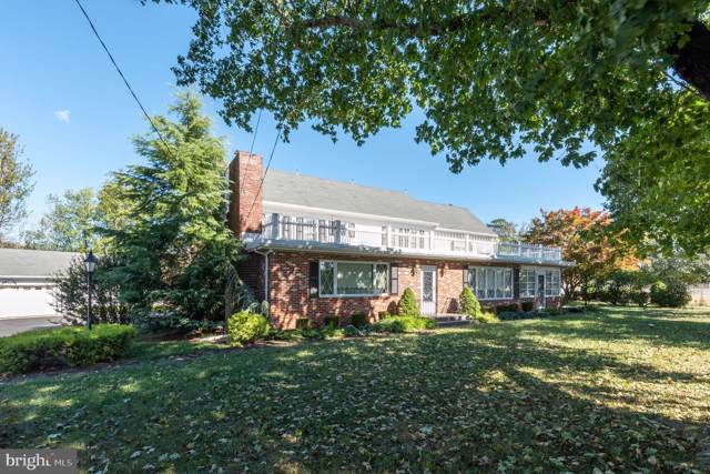 507 Route 49, WOODBINE, NJ 08250 (#NJCM103646) :: Charis Realty Group
