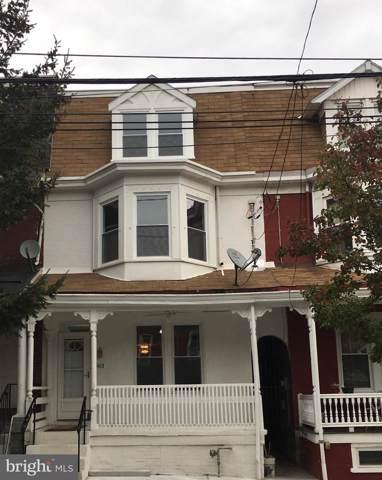 563 S Lime Street, LANCASTER, PA 17602 (#PALA142576) :: Harper & Ryan Real Estate