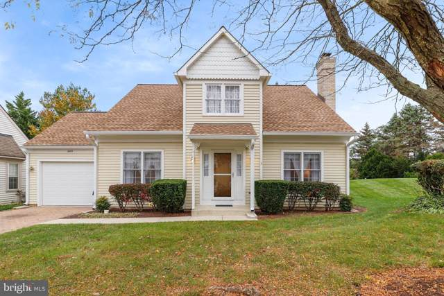 2433 Bear Den Road, FREDERICK, MD 21701 (#MDFR255714) :: Jim Bass Group of Real Estate Teams, LLC