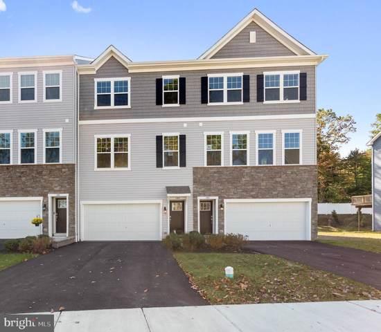 103 Dawson Pl, DOWNINGTOWN, PA 19335 (#PACT492470) :: Colgan Real Estate