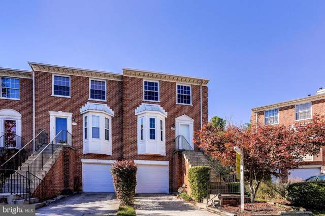 9048 Constant Course, COLUMBIA, MD 21046 (#MDHW272058) :: Bob Lucido Team of Keller Williams Integrity