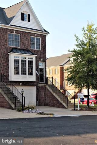 6900 Stanwick Square, GAINESVILLE, VA 20155 (#VAPW481770) :: Homes to Heart Group