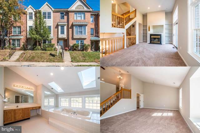 9220 Oregold Court, LAUREL, MD 20708 (#MDPG548860) :: Harper & Ryan Real Estate