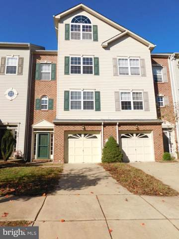 534 Salisbury Place, PRINCE FREDERICK, MD 20678 (#MDCA173074) :: The Maryland Group of Long & Foster Real Estate