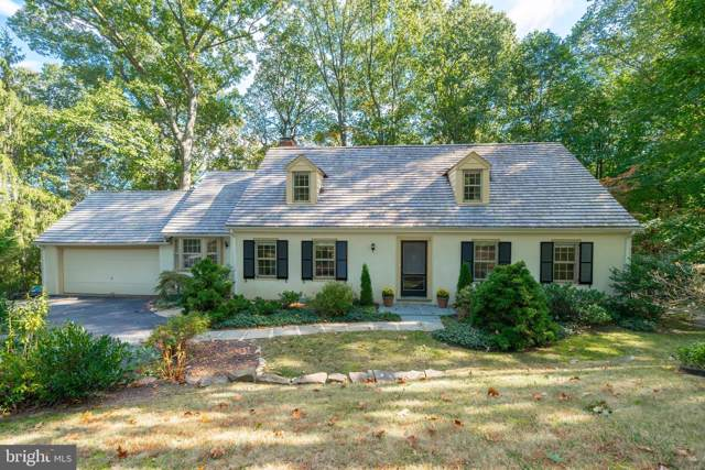 563 Tory Hill Road, DEVON, PA 19333 (#PACT492500) :: ExecuHome Realty