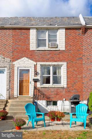 2355 Bond Avenue, DREXEL HILL, PA 19026 (#PADE503412) :: REMAX Horizons