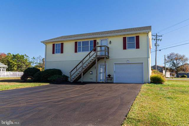 38174 Roy Creek Lane, SELBYVILLE, DE 19975 (#DESU150646) :: The Allison Stine Team