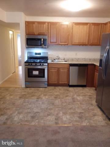 8469 Greenbelt Road, GREENBELT, MD 20770 (#MDPG548904) :: Keller Williams Pat Hiban Real Estate Group