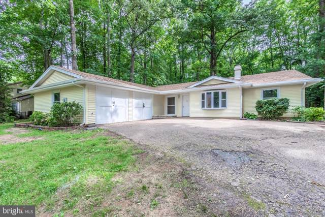 2890 Mountain View Road, STAFFORD, VA 22556 (#VAST216252) :: RE/MAX Cornerstone Realty
