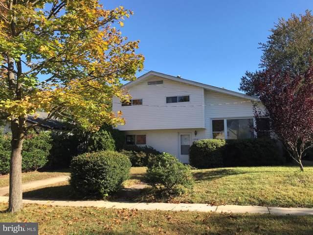 5926 Holland Road, ROCKVILLE, MD 20851 (#MDMC685164) :: Keller Williams Pat Hiban Real Estate Group