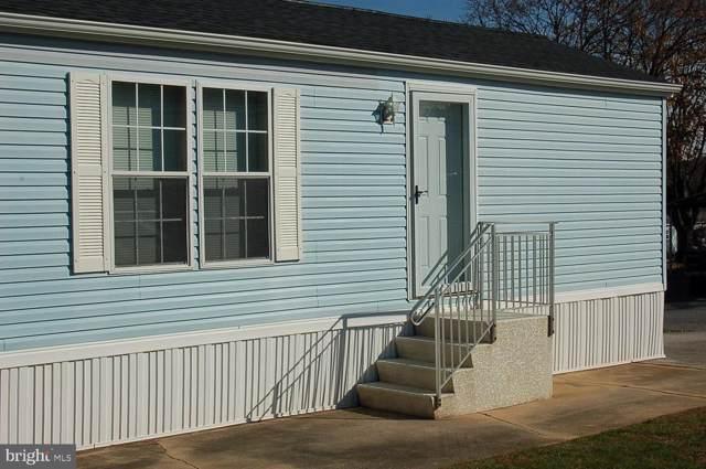 108 Gateshead Drive, STEWARTSTOWN, PA 17363 (#PAYK127616) :: The Joy Daniels Real Estate Group