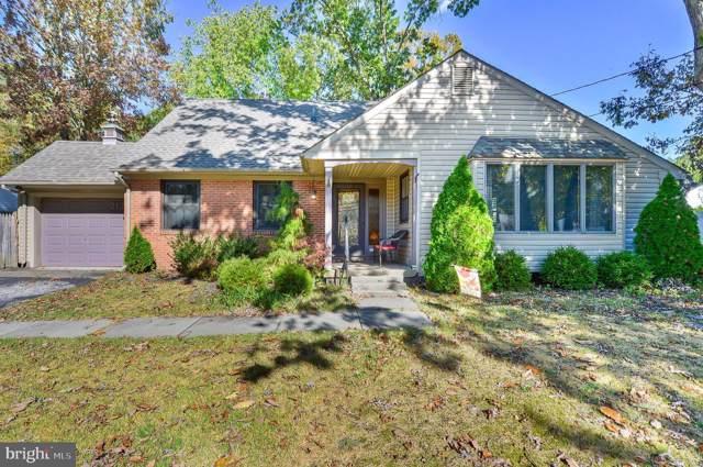 212 Johnson Road, BLACKWOOD, NJ 08012 (#NJGL250070) :: Tessier Real Estate
